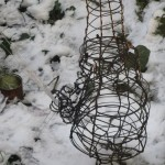 Sneeuwklokje en de 6 1/4 kabouters
